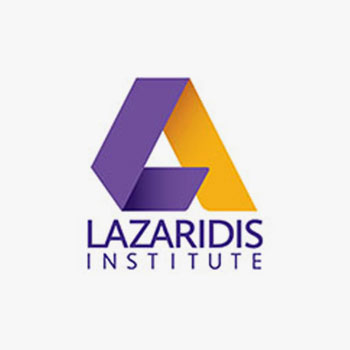 Spotlight story image pertaining to Lazaridis Institute