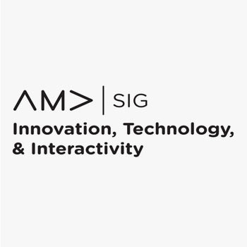 2018 TechSIG/Lazaridis Prize awarded at the American Marketing Association Summer Conference