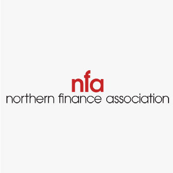 Winners of the 2018 Northern Finance Association announced