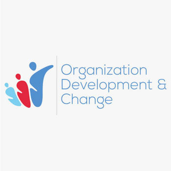 2019 Best Paper Award for the Organization Development and Change Division Announced