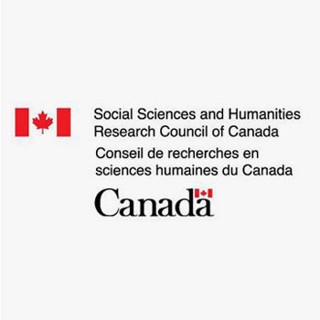 2018-19 SSHRC Grants announced