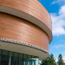 Applications for Women Founders Cohort of Lazaridis ScaleUp Program Now Open