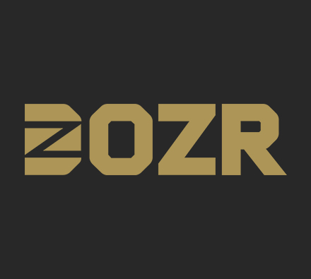 DOZR announces $14 million investment, pushes the envelope for marketplaces of the future