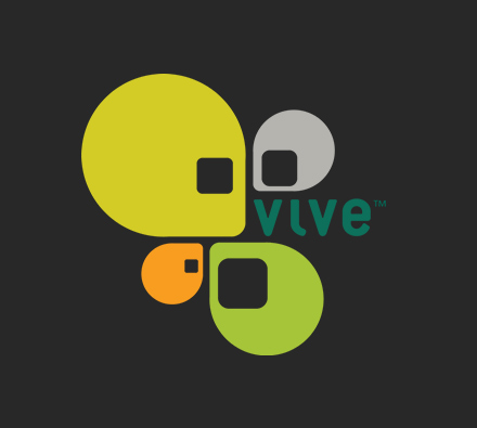 $10 million investment in vive crop protection