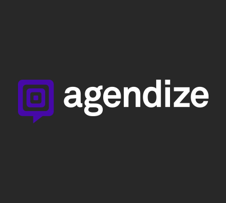 Agendize ranked one of the Top 25 Reservation and Online Booking solutions on the market by GetApp