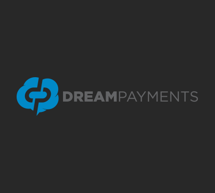 Dream Payments Launches Clover and QuickBooks Integration to Help Merchants Automate Their Accounting