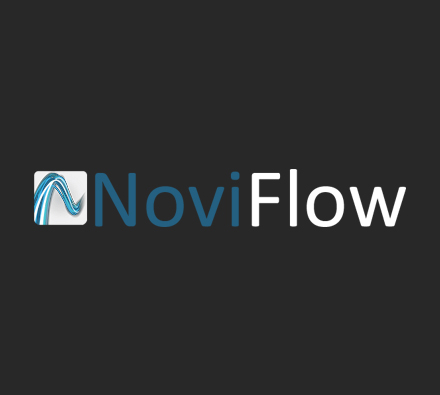 TechVibes: NoviFlow Included in Red Herring's Top 100 Startups