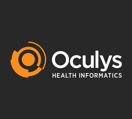 OCE: Oculys Health bringing together unconnected data to improve patient care