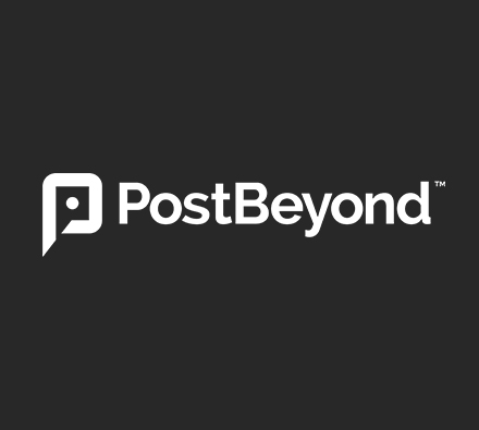Benzinga: PostBeyond poised for global growth with acceptance to three mentorship programs