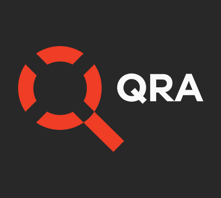 QRA Corp receives funding from the Government of Canada for Natural Language Processing Research and Development