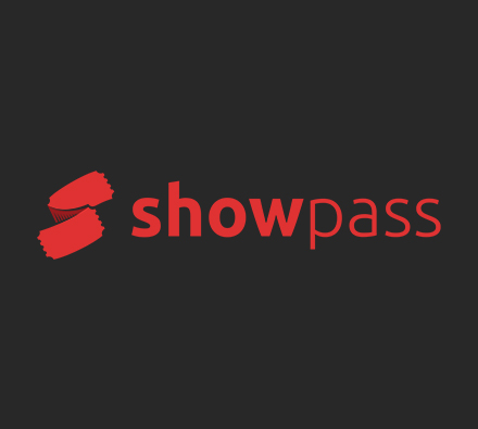 Showpass secures BDC investment