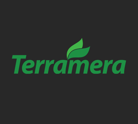 Terramera raises US$45-million in an effort to cut synthetic pesticide use in agriculture