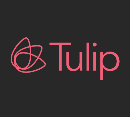 As Tulip Grows, Platform Provider Adds Two Women Executives